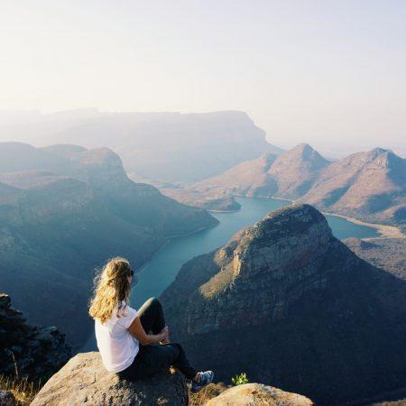 Blyde River Canyon | Südafrika Reisetipps: Reiseberichte, Routen, Tipps