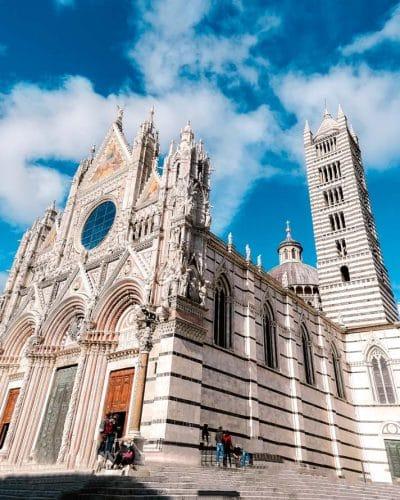 Dom_Siena_Italien_Toskana_Sehenswürdigkeit