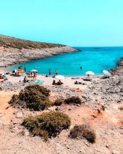 Faneromeni_Beach_Antiparos_Griechenland_Reisetipps