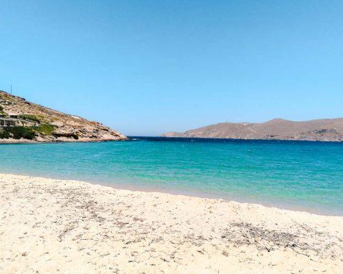 Ftelia_Beach_Mykonos_Griechenland_Reisetipp