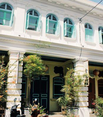 George Town Penang   Malaysia Rundreise: Reisebericht, Reisetipps, Routen, Highlights, Reiseblog