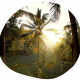 Header_Bali