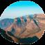 Reiseblog Blyde River Canyon: Reisetipps und Highlights