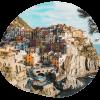 Header_Cinque_Terre