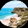 Reiseblog Garden Route: Reisetipps und Highlights