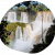 Header_Iguazu
