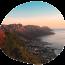 Reiseblog Kapstadt: Reisetipps und Highlights