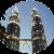 Header_Kuala_Lumpur