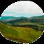 Reiseblog KwaZulu Natal: Reisetipps und Highlights