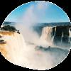 Header_Reiseziel_Brasilien_mobile