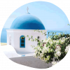 Griechenland | mybackpacktrip Reiseblog: Reisetipps, Reiserouten, Highlights
