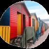 Reiseblog Südafrika: Reisetipps, Highlights