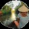 Header_Reiseziel_Vietnam_mobile