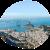 Header_Rio-de-Janeiro