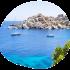 Header_Sardinien