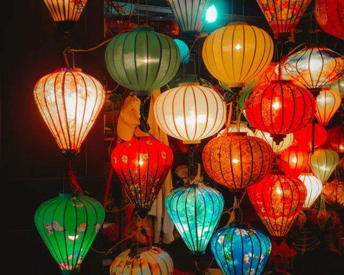 HoiAn_Vietnam