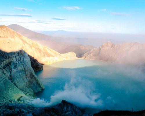 Ijen_Java_Indonesien_Reisetipp