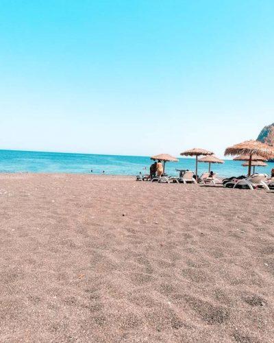 Kamari_Santorini_Griechenland_Reisetipps-(1)