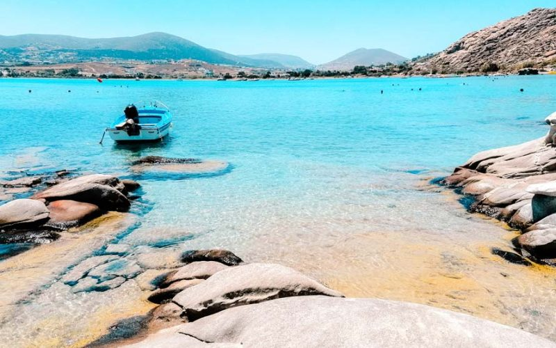Kolimtheres_Beach_Paros_Griechenland_Reisetipps