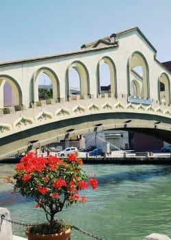 Melaka River Walk | Malaysia Rundreise: Reisebericht, Reisetipps, Routen, Highlights, Reiseblog