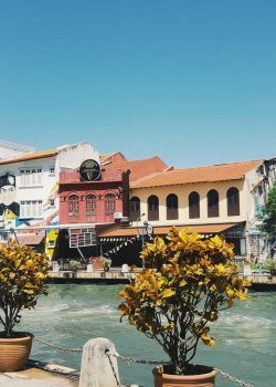 Melaka River Walk   Malaysia Rundreise: Reisebericht, Reisetipps, Routen, Highlights, Reiseblog