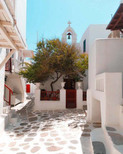 Mykonos_Griechenland_Reisetipps