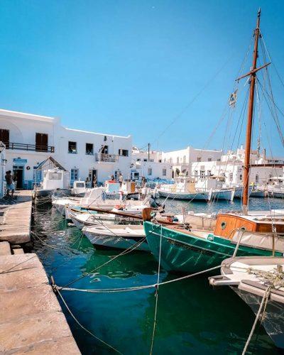 Naoussa_Paros_Griechenland_Reisetipps