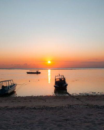 Nusa_Lembongan_Sonnenuntergang