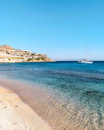 Paradise-Beach_Mykonos_Griechenland_Reisetipps