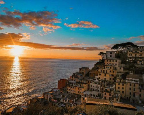 Riomaggiore_Cinque_Terre_Highlights