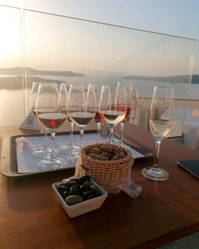 Santo_Winery_Santorini_Griechenland