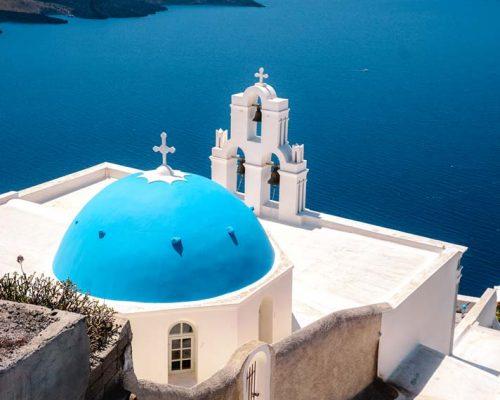 Santorini_Griechenland_Reiseguide