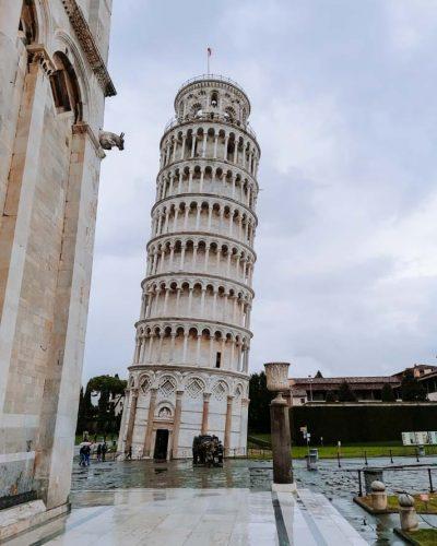 Schiefer_Turm_Pisa_Toskana_Italien