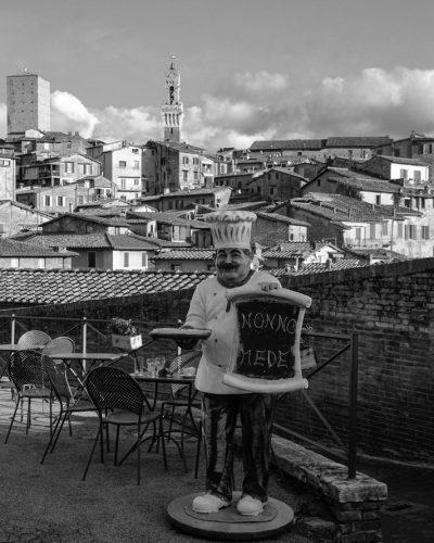 Siena_Sehenswuerdigkeit_Highlights_Toskana_Italien
