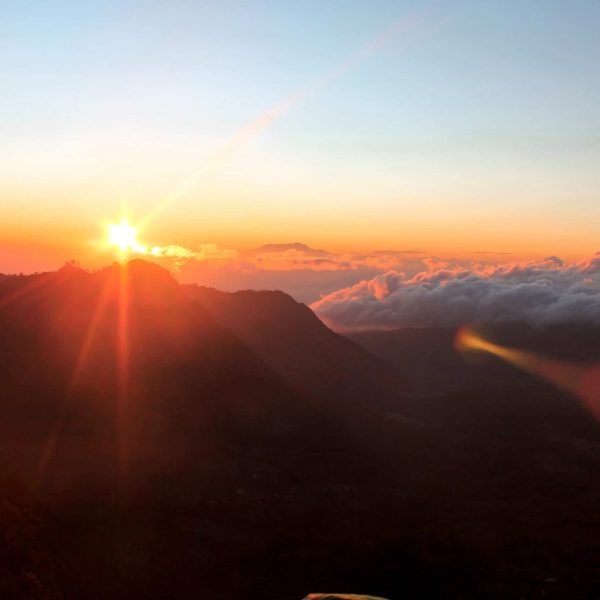 Vulkan Bromo | Reiseblog | Reisebericht Java Indonesien: Reisetipps, Highlights