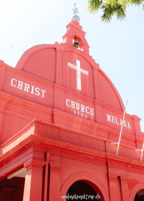 St_Pauls_Church_Melaka_Malaysia_Reiseblog